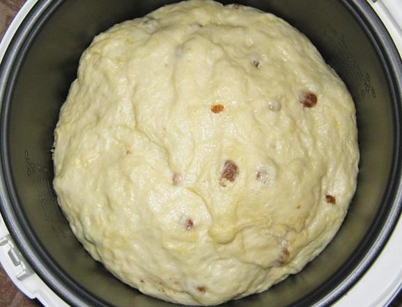 Кулич на Пасху - 5 самых вкусных и простых рецептов пасхальных куличей