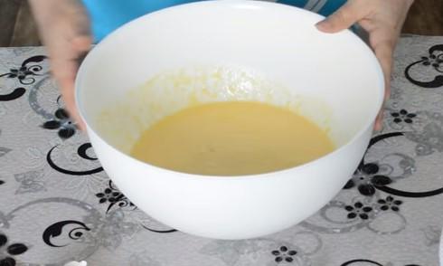 Как приготовить очень вкусное дрожжевое тесто для пирожков