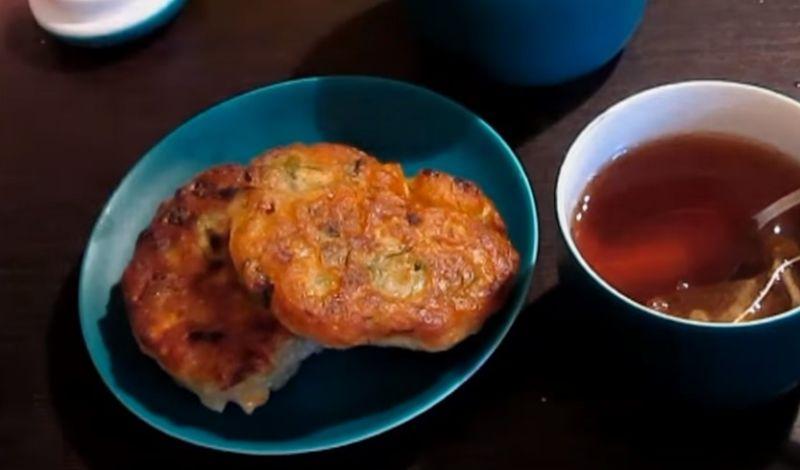 Очень вкусные домашние беляши с мясом - пошаговые рецепты на сковороде