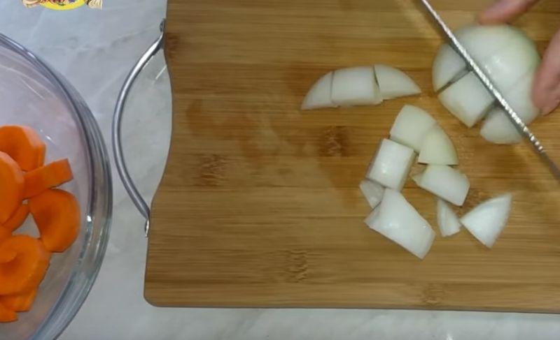 Кабачковая икра на зиму: лучшие рецепты, пальчики оближешь