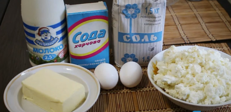 Сыр филадельфия в домашних условиях — 8 пошаговых рецептов