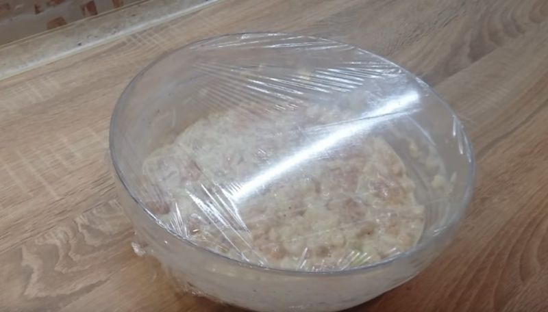 7 классных рецептов рубленых куриных котлет - Лайфхакер