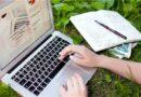 Как стать блогером с нуля и зарабатывать деньги? Школа блогеров объявляет набор