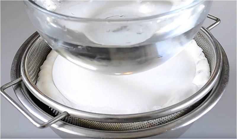 Творожная пасха без выпечки - классические рецепты пасхи из творога в домашних условиях