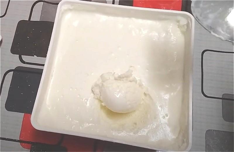 Мороженное из сливок и сгущенки в домашних условиях – 6 простых рецептов