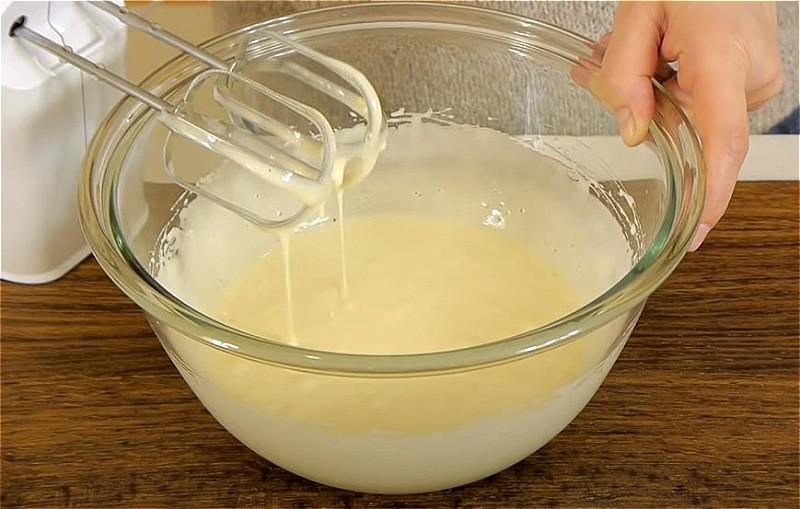 Как приготовить торт Панчо по пошаговому рецепту с фото