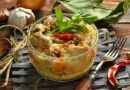 Куриные желудки — рецепты приготовления в сковороде